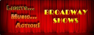 picture of broadway shows banner
