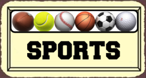 picture of sports banner