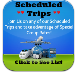 link to group trips