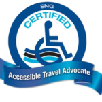 picture of special needs certificate