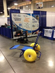img-beach-wheelchair-for-traveling-with-special-needs