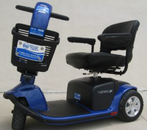 scooter-hd21